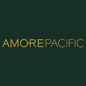 AMOREPACIFIC Hong Kong