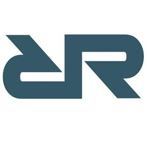 Revolucion Records
