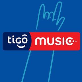 Tigo Music Colombia