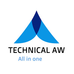 Technical AW