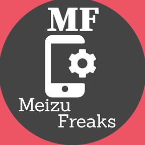 Meizu freaks