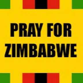 CIO Zimbabwe