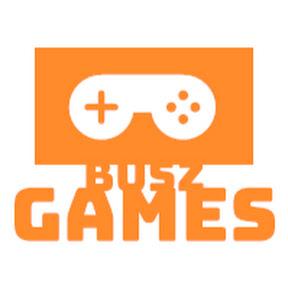 BUSZ GAMES