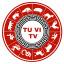 TU VI TV