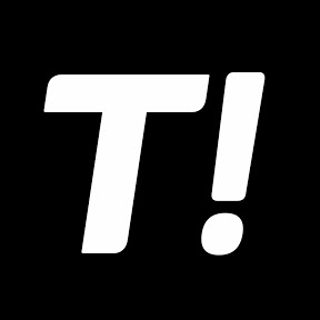 Treino Magazine