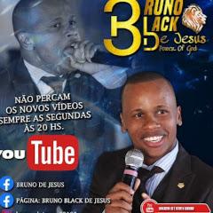 BRUNO BLACK DE JESUS OFICIAL