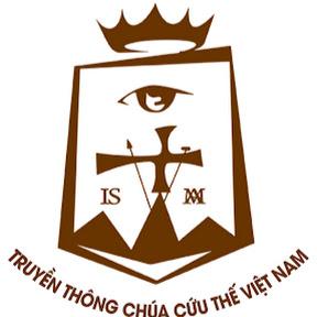 Tỉnh Dòng Chúa Cứu Thế Việt Nam