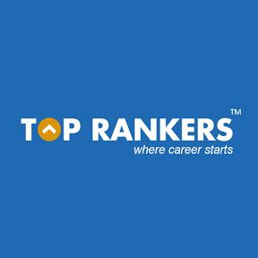 Toprankers - Govt Jobs News