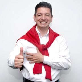 Sandro William Gonzalez
