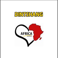 Dintshang SA