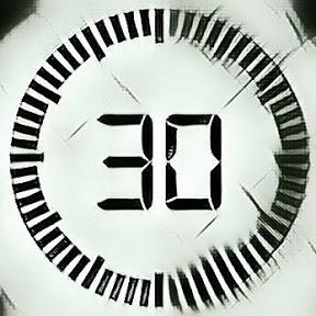 Só 30 Segundo
