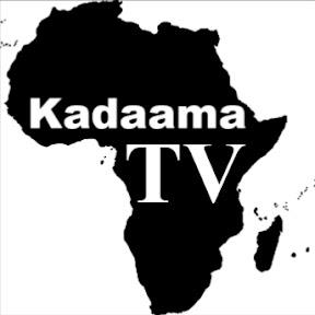 KadaamaTV Ugandans in Dubai and UAE