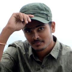 Dinesh Chakravarthy