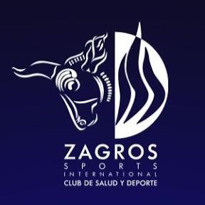 ToGoGym By Zagros