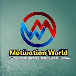 Motivation World
