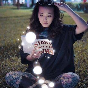 程氏少女 Ivana Cheng