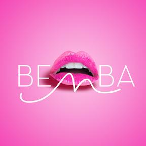 Soy Bemba Colorá