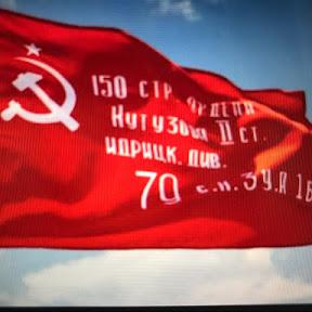 НОД Москва. Политический камертон.
