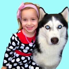 Little Miss Sofia