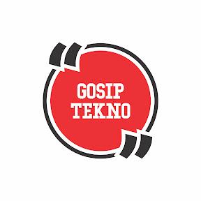 Gosip Tekno