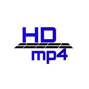 HD mp4