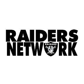 Raiders Network