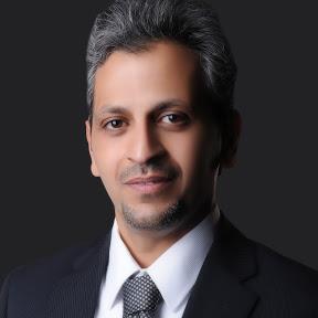 Faisal Al-Sawadi