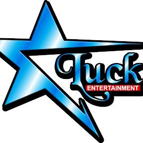 Luck Entertainment