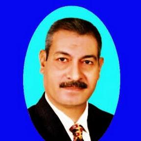 Mohsen Ali