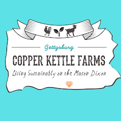 Copper Kettle Farms