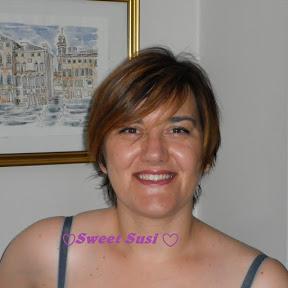 Susi sweet