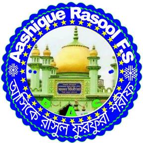 Aashiqe Rasool Fs