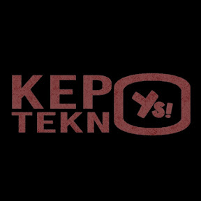 Kepotekno by Ys Tech Review