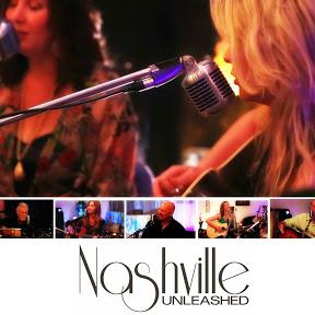 Nashville Unleashed