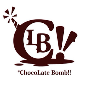 *ChocoLate Bomb!!