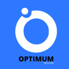 Optimum Tech HD
