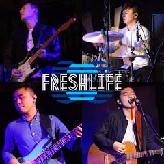 FreshLife HK