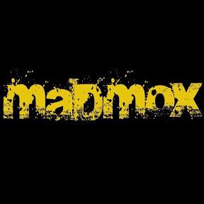 Mad Mox