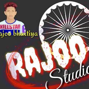 Rajoo Vfx studio