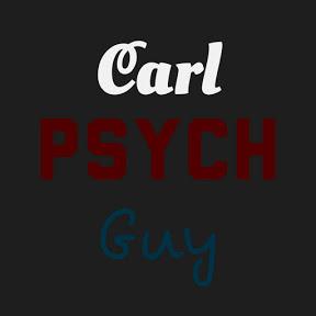CarlPsychGuy
