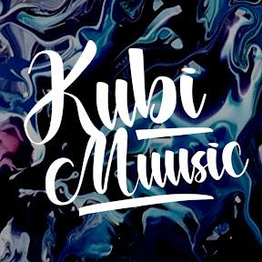 Kubi - Muusic
