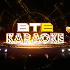 BTE Karaoke
