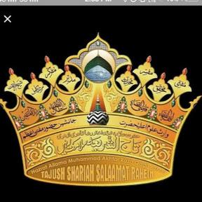 Sayyed Aminul quadri shahab