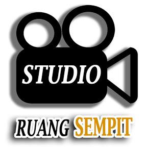 Studio Ruang Sempit