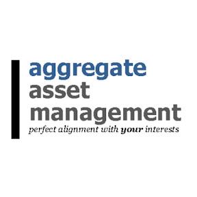 Aggregate Asset Management