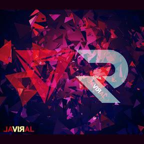 TheViralRival