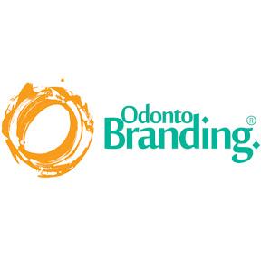 Odonto Branding