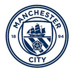 Manchester City Videos