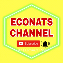 Econats Channel