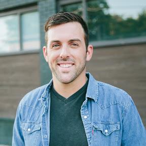 Zach Ray